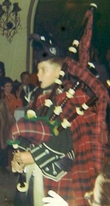 BurnsSupper approx 1967 cropped
